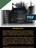 Pernos Soldadura 01 ASTM A325 A490 AISC_FCP.pptx