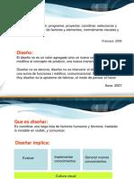INTRODUCCION AL DISEÑO GRÁFICO.pdf