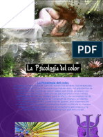 psicologia-del-color.ppt