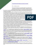 GT Produção do Conhecimento - CNE coletanea versao final 23 01 06