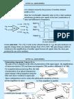 Optical Amplifier2.Ppt