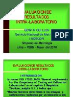 Aseguarmiento de los resultados intralaboratorio.pdf