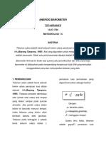 28. BAROMETER ANEROID .pdf