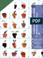 Soberania Alimentaria- Revista- Educación
