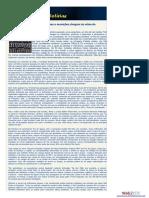 Www Anprf Org Br.pdf Contrando de Armas
