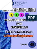 DSKP TMK T6