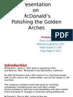 mdsdsacdonalds presentation.pptx
