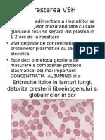 Inflamatia3