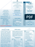 ICBK_Brocher_1.pdf