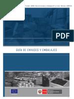 DFI comecio exterior.pdf