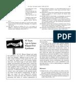 The Spine Journal Volume 7 Issue 3 2007 [Doi 10.1016%2Fj.spinee.2006.02.031] -- 95 Years Ago in Spine- Klippel-Feil Syndrome