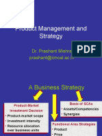 5 Product Strategy (1).ppt