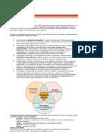 GT Produção do Conhecimento - Planejando a Rede