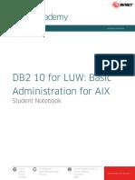 db2_fundamentals_aix.pdf