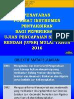 PP_PENATARAN_FORMAT_MATEMATIK_ 2016.pdf