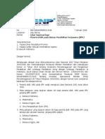 0067-Surat-Edaran-SPK-Dinas-Pendidikan.pdf