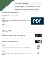 Denso _history.pdf