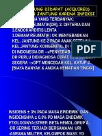 4. DR DAN DC
