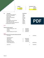 Worksheet Chap 1_Accounting