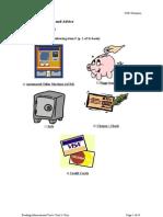 Reading Informational Texts Unit3 Key