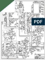 CCE_HPS-2912G.pdf