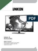 Telefunken_TKLE2414D_manual uso.pdf