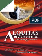 Aequitas_