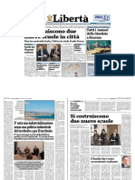 Libertà 31-01-16.pdf