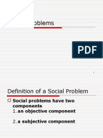 Social Problems (1).ppt