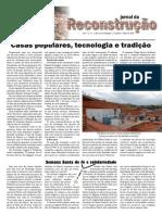JornaldaReconstrucao2