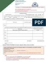 Cerere Alegere Lucrari Licenta 2016 (2)