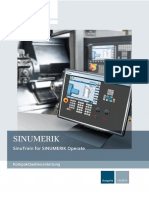 SinuTrain_booklet.pdf