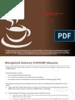 LSP02 Sequoia Warehouse INET training v.1.pptx