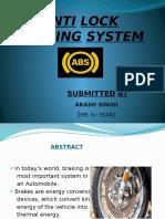 antilockbrakingsystem-140928073834-phpapp01