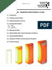 3D Lab05 Spike HeatTransfer