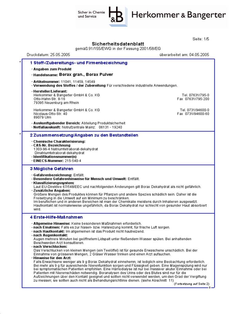 Nett Chemische Inventarvorlage Ideen - Entry Level Resume Vorlagen ...