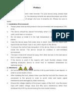NVR Series User Manual-201405.14 (1).doc