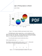 matlab-plotting 3d spheres.pdf