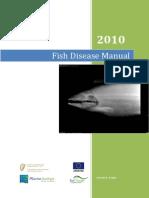 Fish Disease Manual 2010.pdf
