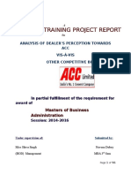 NAVEEN Acc Ltd