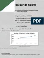 Ppd2 Presentation