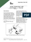 Thermocouples.pdf