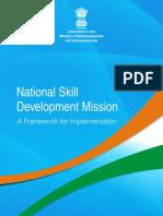 Mission booklet.pdf