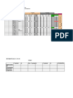 notas espad 15-16 m1 1c LENGUA web.xls