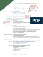CV-Example-1-en-GB