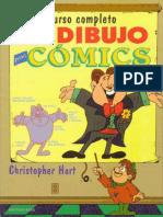 Curso Comics