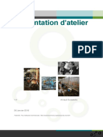 Cours Implantation Atelier_papier