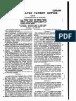 Invention of EVA-US2200429