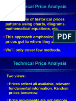 Technical Analysis 20001
