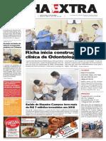 Folha Extra 1478